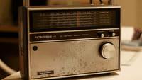 La Norvège supprime la bande FM