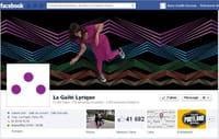 « Optimiser l'animation d'une page Facebook  avec Shoork »