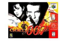 Bon anniversaire au jeu «Goldeneye 007»!
