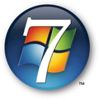 Microsoft déconseille le passage de XP à Windows 8, sans passer par Windows 7