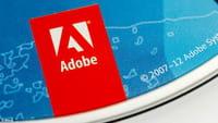 Adobe présente son futur éditeur d'image