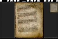 Avec sa bibliothèque numérique, Lyon s'impose comme le maillon français de la grande bibliothèque Google