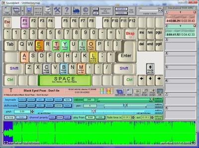 ordinateurs migos télécharger de la musique
