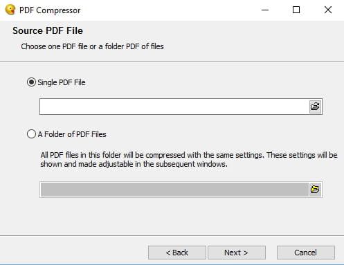 compresser pdf mac en ligne