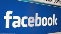 Commandez votre pizza avec Facebook