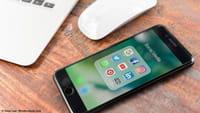 Apple investit dans la reconnaissance faciale