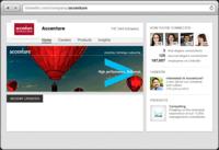 LinkedIn : un nouvel outil d'analyse statistique pour les pages Entreprise