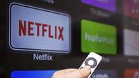 Le streaming entre amis avec Netflix