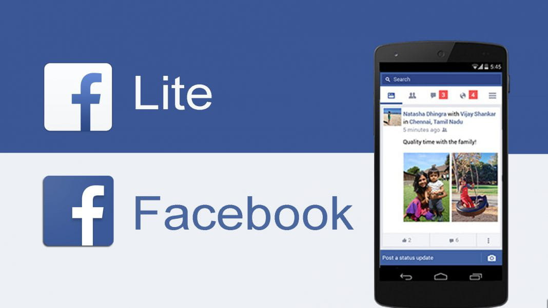 telecharger facebook gratuit sur mobile samsung