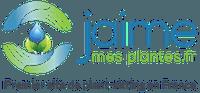Jaimemesplantes.fr : le « plant-sitting » des plantes vertes