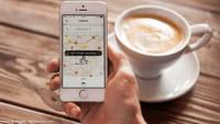 Une faille Uber a causé un divorce