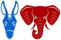 Spéciale élections américaines 2016