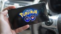 Faux guide Pokémon GO mais vrai malware