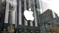Trois usines Apple aux États-Unis ?