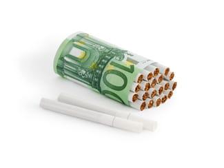 achat de tabac au luxembourg quelle quantit. Black Bedroom Furniture Sets. Home Design Ideas