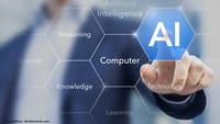 L'IA d'AlphaGo progresse seule