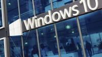 Des tuiles interactives pour Windows 10