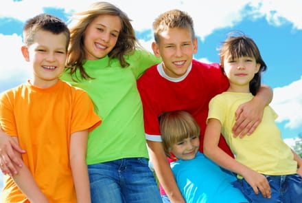 Carte famille nombreuse demande de renouvellement for Les problemes de la famille nombreuse