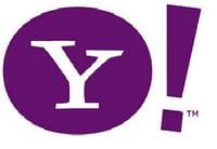 Yahoo ! : vers un seul système d'identification à ses services