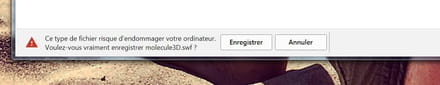 message_Chrome
