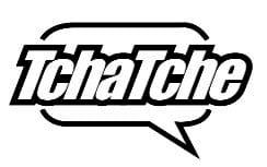 36 sites similaires comme Tchatche.com