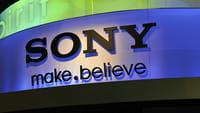 ULTRA, la plateforme VOD signée Sony