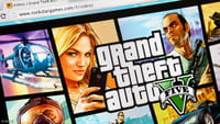 Retour aux sources pour GTA Online