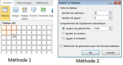 Comment insérer une feuille de calcul excel dans un document WORDExcel : comment modifier l'orientation d'un tableau (transposer…https://youtube.com/watch?v=k1XuW9MH3WIIl peut quelquefois vous arriver de devoir ou de vouloir changer l'orientation un tableau de données. Dans cette vidéo, nous allons voir comment changer le s...