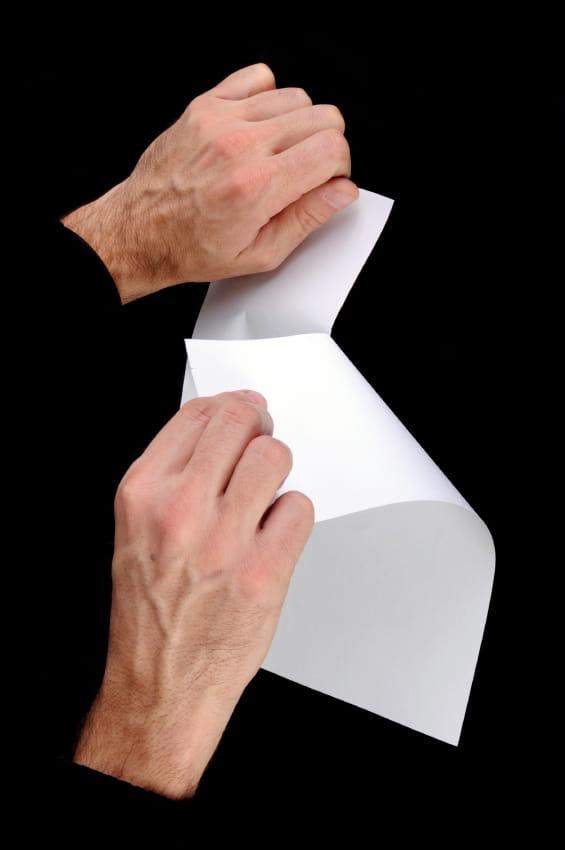 modele de lettre pour s'enlever d'un compte joint
