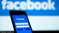 Facebook achète des passwords volés