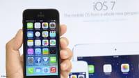 Apple iOS 9.3.3 déjà jailbreaké