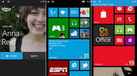 Microsoft dévoile Windows Phone 8, l'OS mobile aligné sur Windows 8