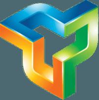 Polantis : la rencontre de l'offre et de la demande dans la conception 3D