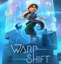 Vous êtes sur Android ? Le jeu de réflexion Warp Shift aussi !