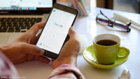 Google privilégie la recherche mobile