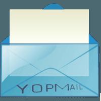 YOPmail, créer une adresse mail jetable sans aucune inscription