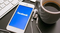 Facebook veut booster ses Stories