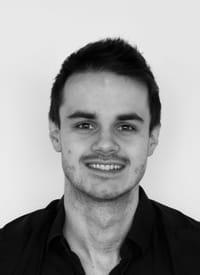 «Rhinov nous aide à proposer une solution de rénovation clé en main»