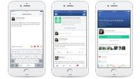 Facebook renforce son Safety Check