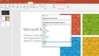Reconnaissance vocale, Microsoft au top