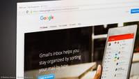 Google personnalise son appli mobile