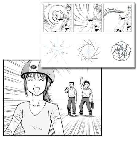 T l charger manga studio gratuit - Telecharger gratuitement manga ...