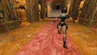 Jouez à Tomb Raider dans votre navigateur