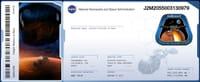 Insight Mission : prenez votre billet pour Mars