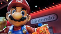 Super Mario Run sera aussi sur Android