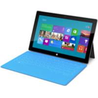 Microsoft annonce la tablette Surface, rivale désignée de l'iPad