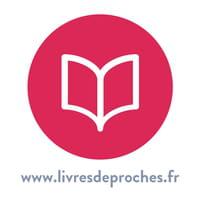 Livresdeproches.fr : le bon plan pour se prêter les livres