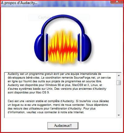 WinRAR - Télécharger