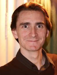 Tangui Morlier, April : « 90% des entreprises envisagent d'utiliser le logiciel libre »