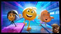 Les emojis bientôt au cinéma